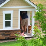 Learn To Build A Playhouse